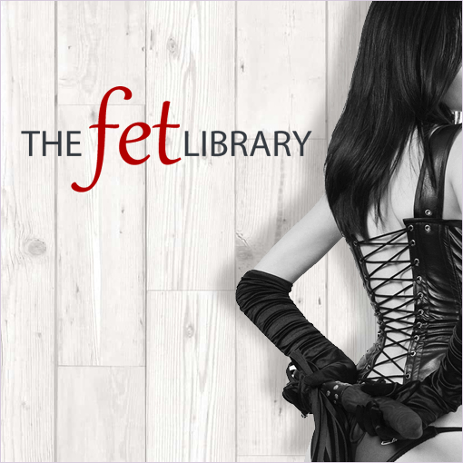 The Fet Library